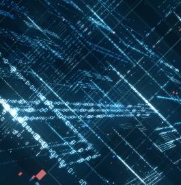 Betydningen av Big Data innen logistikken